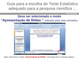 PowerPoint_A-Seleção-do-Teste