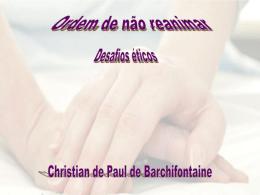 ordem_de_nao_reanimar_Dr_Christian