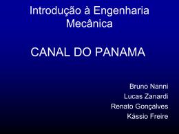 Slide 1 - engenhariafeg.com.br