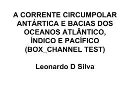 Leonardo_Silva