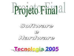 projetos_2005