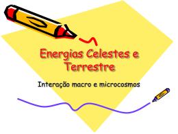Energias-Celestes-e-Terrestre