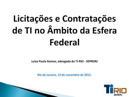 Luiza Paula Gomes
