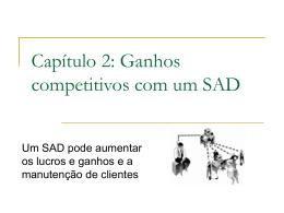 SADCap2