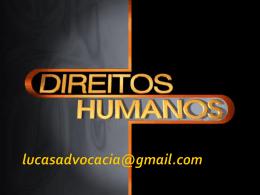 DIREITOS_HUMANOS 1