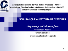 6_Controle_de_Acesso_Logico