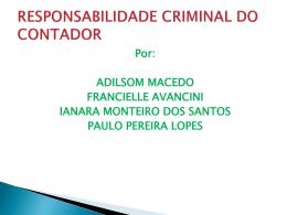 slade+responsabilidade+criminal
