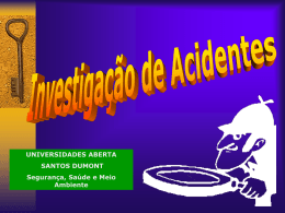 0014 - resgatebrasiliavirtual.com.br