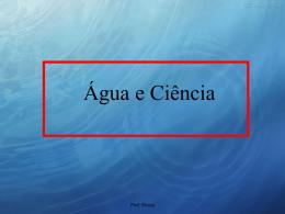 agua-e-ciencia