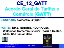 CE_12_GATT - Bosco Torres