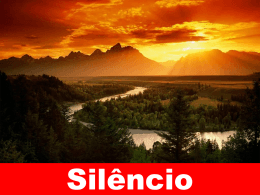 Missa Domingo de Ramos – Ano B