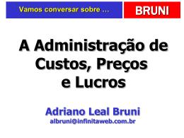admcustos_v2 - Administração Virtual