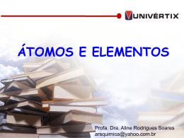 Aula_Atómos