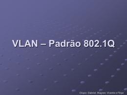 Apresentação_VLan