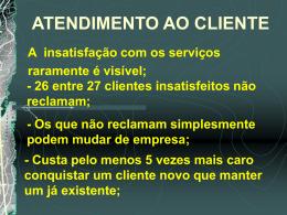 atendimento_ao_cliente