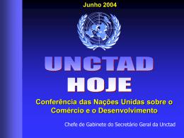 1_04_UNCTADToday_pt