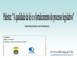 legistica_introducao_editado