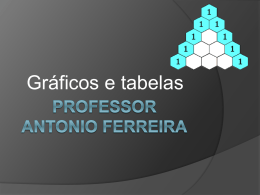 professor-antonio