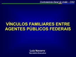 Navarro_CTPCC_NEPOTISMO - Controladoria