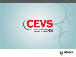 Apresentação HPV para pais a alunos 2015