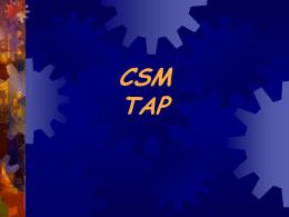 3.TAP QBMP_03 Conceito de Manutenção