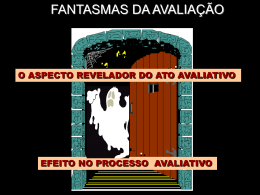 fantasmas_do_ato_avaliativo