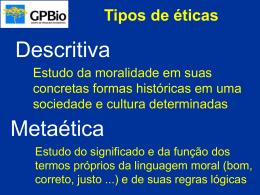 Bioética2