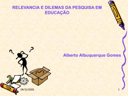 Aula_relevância