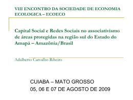 Decrecimiento Sostenible en las Economias Ricas apoyado en