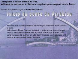 362500__apresentacao_pontes