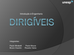 1 - engenhariafeg.com.br