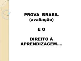 Descritores Prova Brasil 04.08 (2)