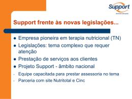 legislaTN