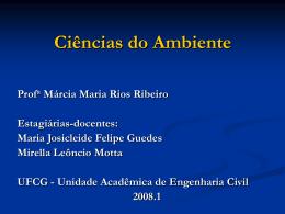 aulas1e2_Introducao_CAmb_Ecologia
