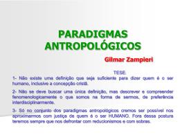 antropologiaestef2011