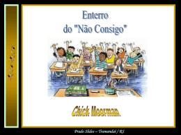 ENTERRO DO NAO CONSIGO30720091166