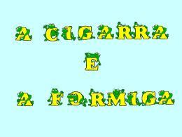 Formiga_Cigarrabes - Comex System Consultoria