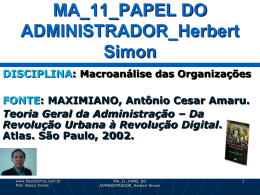 MA_11_PAPEL_DO_ADMINISTRADOR