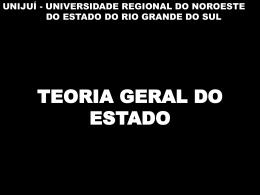 AS GRANDES OBRAS POLÍTICAS MAQUIAVEL AOS NOSSOS DIAS