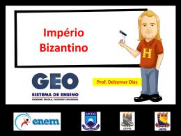 Prof Delzymar Dias