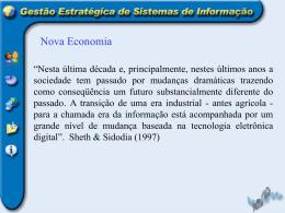 GESITI_Marcelo_Rodrigues_dos_Santos_26-06