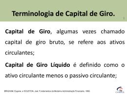 capitulo15 - Carlos Pinheiro - Quando o assunto é finanças
