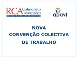 CCTcomclau