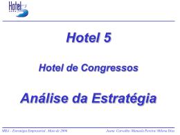 Jeana Carvalho /Manuela Pereira/ Milena Dias MBA – Estratégia