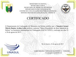 Certificados-Palestrantes - cecafa