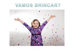 Jogo Gramatical - Comunidades.net