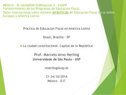 1414498404-CiudadConstitucionalMexico versao finalt