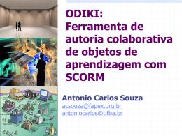 apresentacao_abed