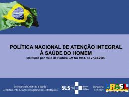 Apresent_PNAISH_Violencia_Curitiba