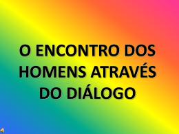 Valor_Dilogo